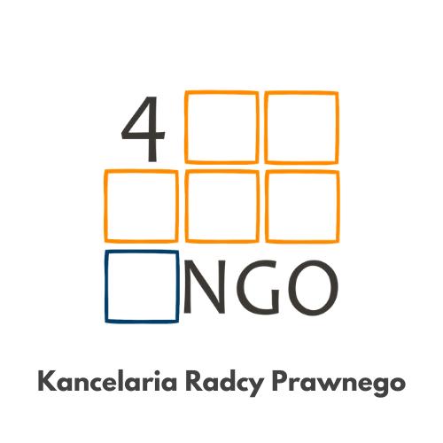 4NGO Kancelaria Radcy Prawnego