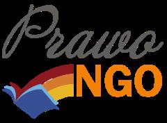 Prawo w NGO